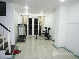3 Bedrooms Property for sale in Ban Suan, Pattaya Phimphaphon 4