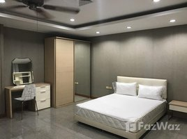 Studio Condo for rent in Khlong Tan Nuea, Bangkok S.S. Surindra Mansion