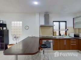 4 Bedrooms House for sale in Chang Moi, Chiang Mai House for sale in Si phum