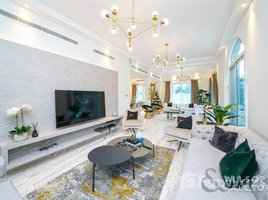 4 Bedrooms Villa for sale in Victory Heights, Dubai Calida