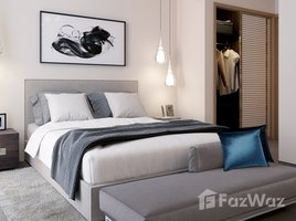 2 Bedrooms Apartment for sale in Al Zahia, Sharjah Zohour 1