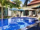 5 Bedrooms Villa for sale at in Rawai, Phuket - U149210