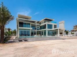6 Bedrooms Villa for sale in Signature Villas, Dubai Signature Villas Frond M