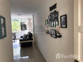 3 Habitaciones Apartamento en venta en , Santander CRA 39 #42-35