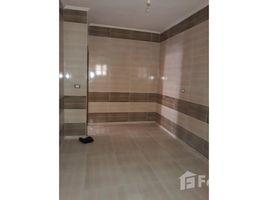 2 غرف النوم شقة للإيجار في El Banafseg, القاهرة El Banafseg Apartment Buildings