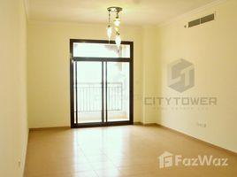 2 Bedrooms Apartment for rent in , Dubai Noor Al Safa Building