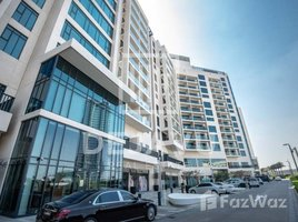 1 Bedroom Apartment for sale in The Hills A, Dubai A1