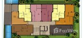 Building Floor Plans of C-View Boutique and Residence