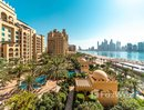3 Bedrooms Apartment for rent at in The Fairmont Palm Residences, Dubai - U842870