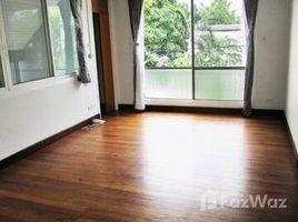 4 Bedrooms House for rent in Khlong Tan Nuea, Bangkok 4 Bedroom Luxury Villa For Rent in Ekkamai