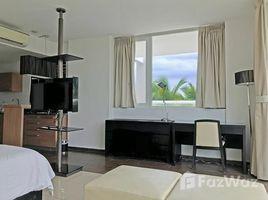Cocle Rio Hato TOWN CENTER 125 2 卧室 住宅 售
