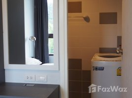 1 Bedroom Property for sale in Wichit, Phuket ZCAPE III