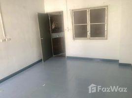 1 Bedroom Property for sale in Sanam Bin, Bangkok Baan Aue Arthorn
