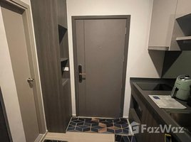 1 Bedroom Condo for rent in Din Daeng, Bangkok Ideo Ratchada - Sutthisan
