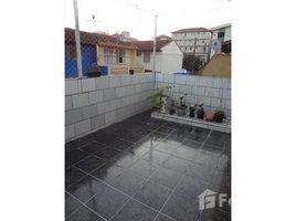 2 Quartos Casa à venda em Pesquisar, São Paulo Vila São Jorge