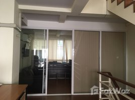 2 Bedrooms Property for sale in Nong Pa Khrang, Chiang Mai Green Plus Mall (CBP)