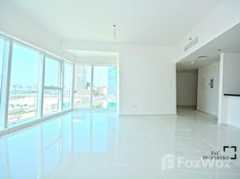1 Schlafzimmer Immobilie zu verkaufen in Marina Gate, Dubai Damac Heights at Dubai Marina
