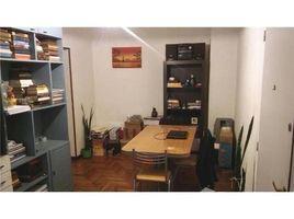 1 Habitación Apartamento en venta en , Buenos Aires Acuña de Figueroa y Cordoba - 3 piso