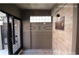 1 Habitación Apartamento en venta en , Buenos Aires Rivadavia 465 1° B entre Ituzaingó y Ate. Brown
