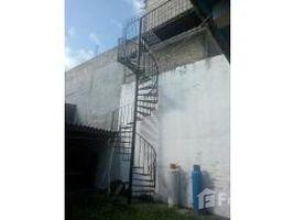 6 Habitaciones Casa en venta en , Jalisco 111 ITALIA, Puerto Vallarta, JALISCO