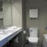 3 Bedrooms Condo for rent in Bang Chak, Bangkok Ideo Sukhumvit 93