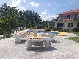 4 Bedrooms House for rent in Nueva Gorgona, Panama Oeste ALQUILER DE CASA DE PLAYA EN GORGONA, Chame, Panamá Oeste