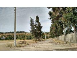 N/A Grundstück zu verkaufen in Vina Del Mar, Valparaiso Concon