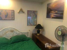 Studio Apartment for sale in Nong Prue, Pattaya Yensabai Condotel
