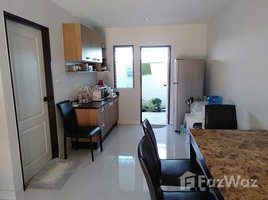 4 Bedrooms Villa for sale in Thep Krasattri, Phuket I Leaf Prime Thalang Phuket