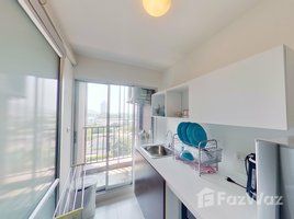 1 Bedroom Property for sale in Nong Kae, Hua Hin Baan Kun Koey