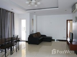 Studio Apartment for rent in Stueng Mean Chey, Phnom Penh Other-KH-24748