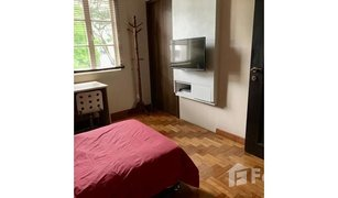 1 Bedroom Property for sale in Dairy farm, West region