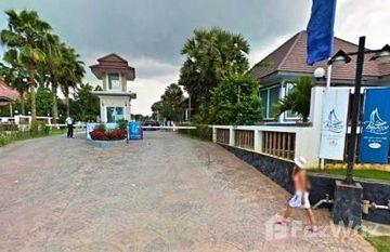 Le Beach Home Bang Saray in Bang Sare, Pattaya
