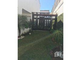 Alajuela Condominium For Sale in La Guacima 3 卧室 住宅 售