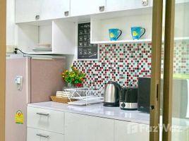 1 Bedroom Condo for sale in Suthep, Chiang Mai Hillside 3 Condominium