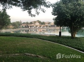 3 Bedrooms Apartment for sale in Green Community Motor City, Dubai Terraced Apartments