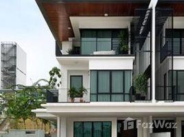 4 Bedrooms Villa for sale in Batu, Selangor Dutavilla