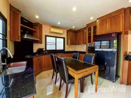 3 Bedrooms Villa for sale in Chalong, Phuket Private Pool Villa in Chalong