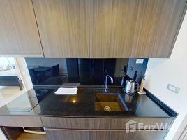 1 Bedroom Condo for sale in Khlong Tan Nuea, Bangkok Via 49