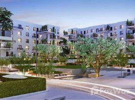3 Schlafzimmern Immobilie zu verkaufen in , Cairo For Sale Apartment 225 sqm at Eastown - Terraces