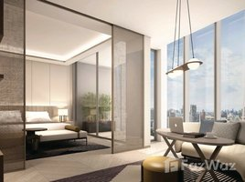 2 Bedrooms Condo for sale in Khlong Tan, Bangkok The Estelle Phrom Phong