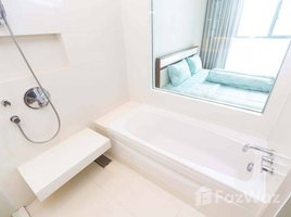 1 Bedroom Condo for sale in Khlong Tan Nuea, Bangkok Aequa Sukhumvit 49