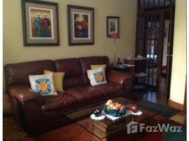 4 Habitaciones Casa en venta en Miraflores, Lima La Floresta, LIMA, LIMA