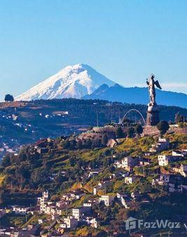 Propiedades e Inmuebles en venta en Quito, Pichincha