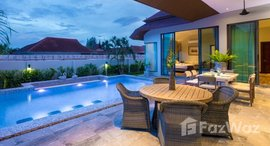 Available Units at Panorama Palm Hills Prestige & Premiere