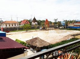 3 Bedrooms Townhouse for sale in Kouk Roka, Phnom Penh Other-KH-74919