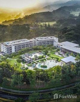 Property for rent inBogor, West Jawa