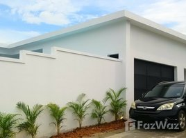 2 Bedrooms Property for sale in Thep Krasattri, Phuket Mission Heights Village