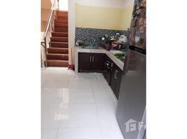 3 Bedrooms House for sale in Tembalang, Jawa Tengah Bukit Palma Timur Bukitsari Semarang selatan., Semarang, Jawa Tengah