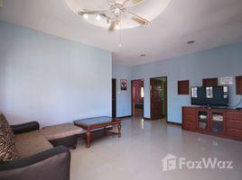 3 Bedrooms House for rent in Nong Kae, Hua Hin Hua Hin Hill Village 1